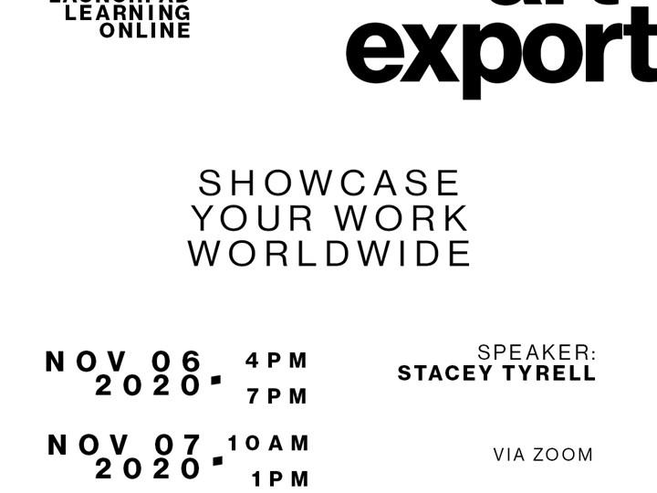 Showcase Our Work Worldwide